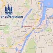 copenhagen-logo