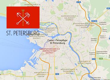 st-petersburg-LOGO
