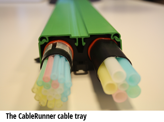CableRunner-tray