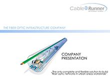 Company Presentation EN-cover