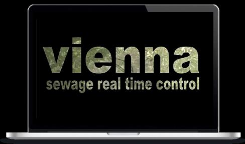 video_vienna